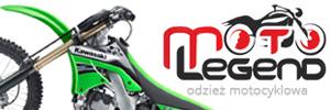 akcesoria do motocykli